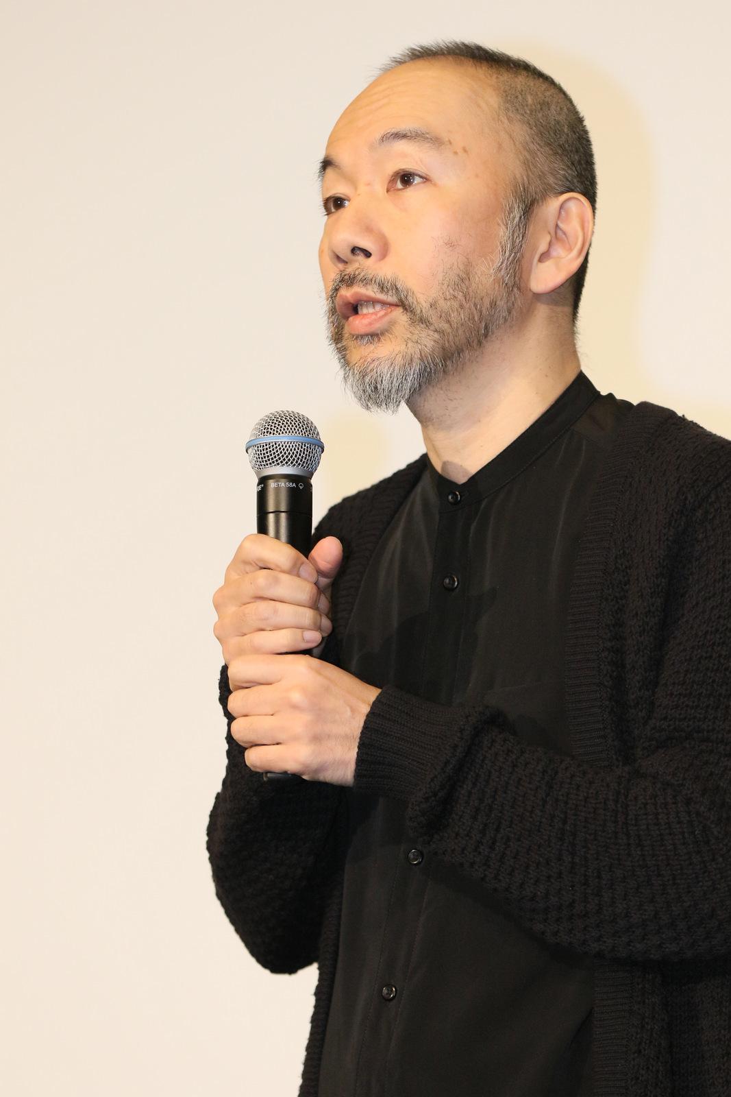 塚本晋也の画像 p1_38