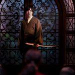『るろうに剣心 最終章 The Final』に神木隆之介演じる瀬田宗次郎がサプライズ出演