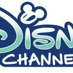 BSディズニー・チャンネルが6月よりHD放送を開始