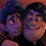 トム・ホランド&クリス・プラットが仲良くアフレコ!?キャスト・監督が語る《感動の秘密》―『2分の1の魔法』〈特別映像〉解禁