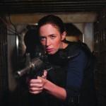 エミリー・ブラントがエリートFBI捜査官を演じる「ボーダーライン」来年4月公開!