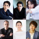 3世代の家族の愛と葛藤を描いた人間ドラマ『二階堂家物語』〈公開〉決定