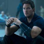 クリス・プラット主演のSFアクション映画がAmazon Prime Videoに登場!―『トゥモロー・ウォー』〈ティザートレーラー&場面写真〉解禁