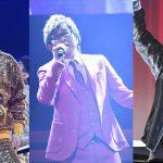ジャパンプレミアでのスペシャルライブが映画館で上映!―『SING/シング』大ヒット記念ライブ映像付き上映決定
