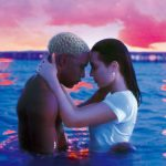 傷ついた今日も、癒えない痛みも、愛の波が洗い流す・・・―A24が放つケルヴィン・ハリソン・Jr主演作『WAVES/ウェイブス』延期後の公開日が決定