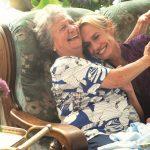 フランス映画祭2016で観客賞受賞!―母と娘の感動の物語「92歳のパリジェンヌ」10月全国公開!