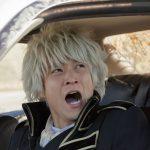 豪華キャストたちによる撮影の裏側を特別に公開!―『銀魂2 掟は破るためにこそある』〈メイキング映像〉解禁