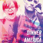 ベン・ スティラーがプロデュースする傑作アナーキック・ラブストーリー!―『ディナー・イン・アメリカ』〈予告編&ポスター〉解禁