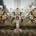 いつもと様子が違うミュウ・・・その真相とは!?―TVアニメ『LISTENERS』第8話〈あらすじ&場面カット〉解禁