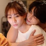 田中みな実初主演映画『ずっと独身でいるつもり?』〈追加キャスト&場面写真〉解禁