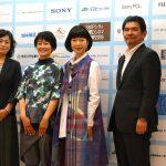 キルギスやバヌアツからも出品―「SKIPシティ国際Dシネマ映画祭2016」ラインナップ発表