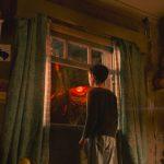 《3つの物語》をファンタジックに綴るアニメーションに注目!―怪物と少年の<魂の契約>を描くダークファンタジー『怪物はささやく』予告編解禁