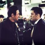 韓国財閥の闇を爽快かつ痛快に暴き出すアクション映画「ベテラン」日本公開決定