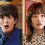 オール韓国ロケの想像を絶する驚愕のエクストリームホラー『聖地X』第一弾キャスト発表