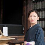 京都とパリで交差する2組の母娘の人生―松雪泰子が一人二役「古都」公開決定