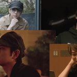 """「俺らにしか語れない」全てが見どころの""""松本潤""""ソロエピソード!―『ARASHI's Diary -Voyage-』〈第21話〉配信日決定"""