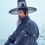 音楽を担当した坂本龍一が初の韓国映画への思いを語る―『天命の城』コメント映像到着