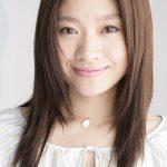 主演・篠原涼子が挑む禁断の不倫愛!その愛は裏切りなのか、それとも運命なのか・・・―『金魚妻』制作決定