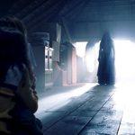本格ホラー映画の大ヒットに不可欠!本物の呪術医が語る真実―『ラ・ヨローナ ~泣く女~』〈特別映像〉解禁