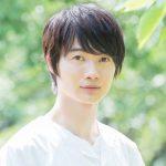 """27歳の誕生日を迎えた神木隆之介「感謝の気持ちでいっぱいです」―""""デビュー25周年プロジェクト""""が始動"""