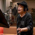 吉永小百合「私たちみんなを応援してくれる曲」―『いのちの停車場』応援歌を西田敏行が歌唱!特別映像が解禁