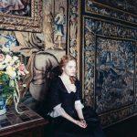 エマ・ストーン主演最新作『女王陛下のお気に入り』第31回東京国際映画祭でアメリカ劇場公開に先駆けて上映決定