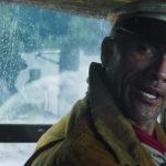 """『ジャングル・クルーズ』実際の船長たちが""""貴重な思い出話""""などを語る〈特別映像〉解禁"""