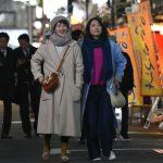 〈婚活〉×〈現実〉を描いた衝撃コミックを大九明子監督が実写映画化!―『美人が婚活してみたら』公開決定