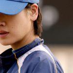 プロ野球選手になる夢をあきらめない・・・韓国エンタメファン必見の豪華キャストが結集!―イ・ジュヨン主演最新作『野球少女』〈日本版予告編〉解禁
