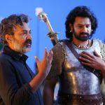 インドが世界に誇る鬼才・S.S.ラージャマウリ監督が来日決定!―『バーフバリ 王の凱旋』<絶叫上映>に登壇!