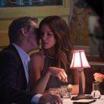 """ケイト・ベッキンセール""""精神的エネルギーを使う""""恋愛について持論を展開―『さよなら、僕のマンハッタン』本編映像解禁"""