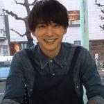 吉沢亮のプライベートな一面を覗ける人気レギュラー企画を収録!―吉沢亮ファーストDVD『DVDしりょう』発売決定