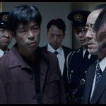 松本利夫がアウトサイダーを演じる!―井筒和幸監督8年ぶりの新作『無頼』5月公開決定