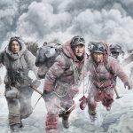 エベレスト登頂に挑む山岳アクション・アドベンチャー超大作『クライマーズ』9月公開決定
