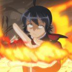 TVアニメ『月が導く異世界道中』第十二夜「月が導く…」〈あらすじ&場面カット〉公開