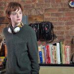 エル・ファニングがトランスジェンダーの主人公を演じる『アバウト・レイ 16歳の決断』公開日決定