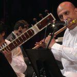 パキスタンから世界へ!?ニューヨーク・ジャズとコラボしたパキスタンの演奏楽団の魅力を語る―「ソング・オブ・ラホール」イベント開催決定!