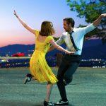 夢がかなう街で出会った2人が恋に落ちる―極上のミュージカル・エンターテインメント『ラ・ラ・ランド』予告編解禁
