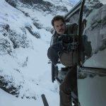 2000時間のヘリ操縦訓練をこなしたトム自らがアクロバット飛行に挑戦!―『ミッション:インポッシブル/フォールアウト』メイキング映像解禁