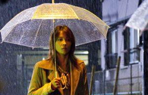 『恋の罪』 (C)2011「恋の罪」製作委員会