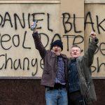 貧しい中で助け合う男性と親子の絆―カンヌ映画祭パルムドール受賞『わたしは、ダニエル・ブレイク』予告編映像解禁