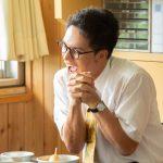 『おいしい給食 season2』〈第3話・場面写真&予告映像〉解禁!アメリカンな給食メニューにゴウの必殺技が再び降臨…白熱するバトル