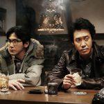 4年ぶりのススキノでさらなる進化を遂げた探偵・大泉洋×相棒・松田龍平の活躍はいかに・・・―『探偵はBARにいる3』予告編解禁