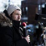 「007」次回作の監督候補にもなった注目の映画監督が来日!―『アメリカン・アニマルズ』バート・レイトン監督来日決定