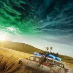 『ゴーストバスターズ/アフターライフ』『ピーターラビット2/バーナバスの誘惑』全米公開日が延期