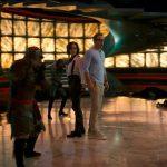 『フリー・ガイ』ジョディ・カマー演じる モロトフガール の衣装とアクションシーンに迫る映像公開