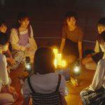 "Girls²が主演ドラマで魅せた夏の絶対的王道シチュエーション…""浴衣×花火"""