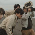 主演・門脇麦「この出会いは私の一生の財産です」―若松プロを舞台とした青春映画『止められるか、俺たちを』公開決定