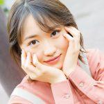 工藤遥、鶴嶋乃愛ら2020年注目の女優やモデル・アーティスト51人が登場