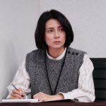 主演・柴咲コウが主題歌を担当「再度演じるかのように綴った」―『連続ドラマW 坂の途中の家』〈主題歌〉決定